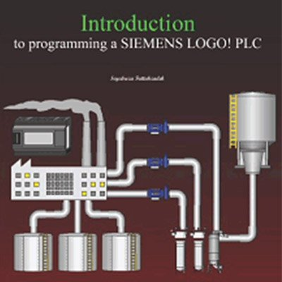 Introduction to programming a SIEMENS LOGO PLC